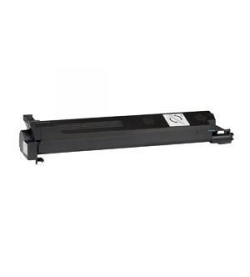 Katun Compatible Toner For Bizhub C203/C253/C353/ K- Black