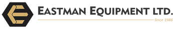 Eastman Equipment Limited